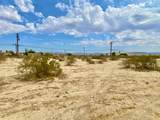 110 Cactus Drive - Photo 6