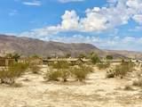 110 Cactus Drive - Photo 8