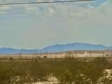 110 Cactus Drive - Photo 9