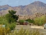 62013 Mountain View Circle - Photo 11