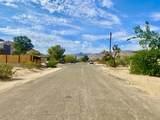 62013 Mountain View Circle - Photo 12