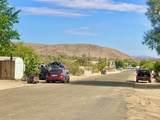 62013 Mountain View Circle - Photo 13