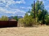 62013 Mountain View Circle - Photo 16