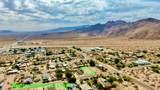 62013 Mountain View Circle - Photo 2