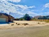 62013 Mountain View Circle - Photo 20
