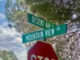 62013 Mountain View Circle - Photo 22