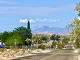 62013 Mountain View Circle - Photo 23