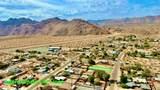 62013 Mountain View Circle - Photo 5