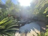 68905 Hermosillo Road - Photo 24
