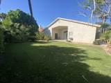 68905 Hermosillo Road - Photo 26