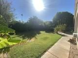 68905 Hermosillo Road - Photo 27