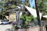 54821 North Circle Drive - Photo 1