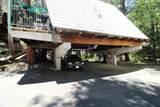54821 North Circle Drive - Photo 13