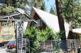 54821 North Circle Drive - Photo 19