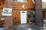54821 North Circle Drive - Photo 3