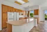 37162 Mojave Sage Street - Photo 13