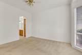 37162 Mojave Sage Street - Photo 21