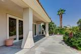 37162 Mojave Sage Street - Photo 31