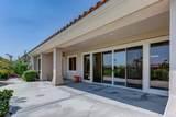 37162 Mojave Sage Street - Photo 32