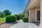 37162 Mojave Sage Street - Photo 34