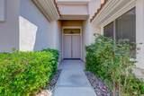 37162 Mojave Sage Street - Photo 8