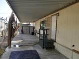 3419 Santa Rosa Avenue - Photo 5