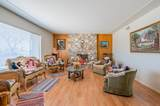 56523 Carlyle Drive - Photo 4