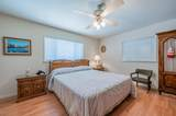 56523 Carlyle Drive - Photo 8