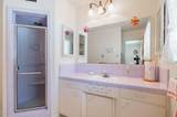 56523 Carlyle Drive - Photo 9