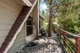 52854 Sugar Pine Drive - Photo 3