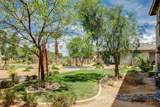 2501 Retreat Circle - Photo 35