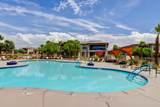 2501 Retreat Circle - Photo 38