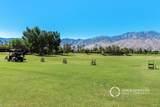 67368 Chimayo - Photo 36