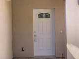 33647 Rancho Vista Drive - Photo 24