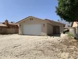 33647 Rancho Vista Drive - Photo 25