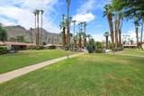 45805 Pueblo Road - Photo 26