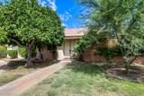45805 Pueblo Road - Photo 3