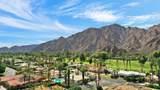 45805 Pueblo Road - Photo 33