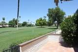 36 El Toro Drive - Photo 29
