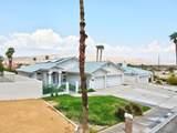 68870 Los Gatos Road - Photo 49