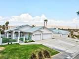 68870 Los Gatos Road - Photo 50
