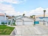 68870 Los Gatos Road - Photo 51