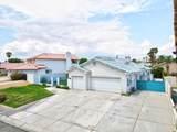 68870 Los Gatos Road - Photo 52