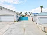 68870 Los Gatos Road - Photo 53