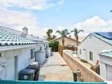 68870 Los Gatos Road - Photo 54