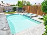 68870 Los Gatos Road - Photo 56