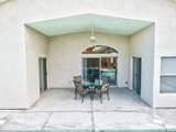 68870 Los Gatos Road - Photo 57