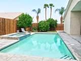 68870 Los Gatos Road - Photo 58