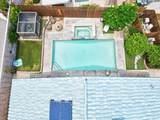 68870 Los Gatos Road - Photo 61