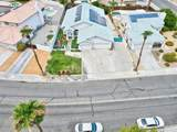 68870 Los Gatos Road - Photo 63